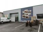A vendre  Albi | Réf 1201942503 - Selection habitat
