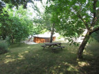 A vendre Monesties 1201942601 Selection habitat