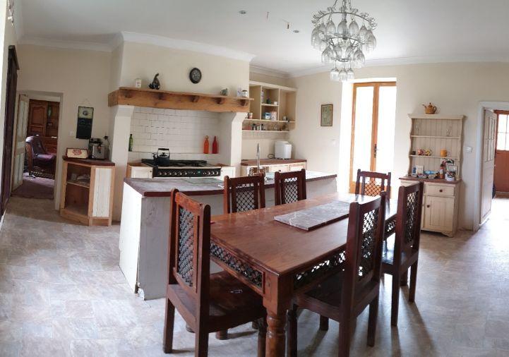 For sale Saint Jean De Marcel 1201942825 Selection habitat