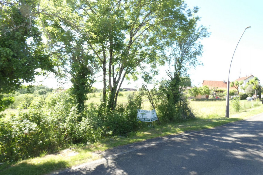 A vendre  Nadillac | Réf 1201943276 - Selection immobilier
