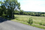 A vendre  Nadillac | Réf 1201943276 - Selection habitat