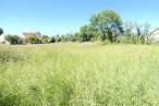 A vendre Nadillac 1201943332 Selection habitat