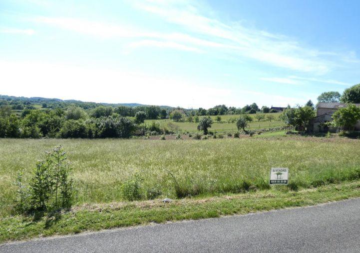 A vendre Nadillac 1201943343 Selection habitat