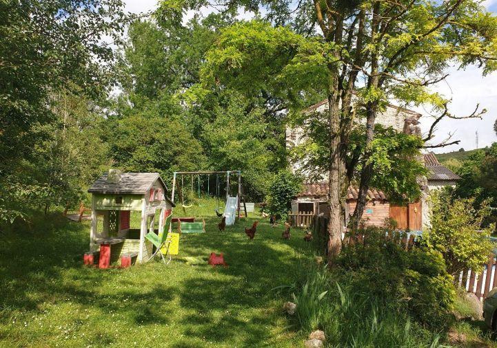 For sale Maison Cordes-sur-ciel | R�f 1201943350 - Selection habitat