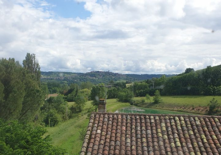 For sale Cordes-sur-ciel 1201943350 Selection habitat