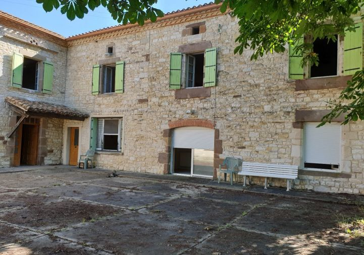 For sale Cordes-sur-ciel 1201943375 Selection habitat