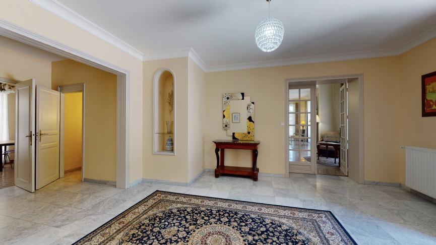 A vendre  Albi | Réf 1201943499 - Selection immobilier
