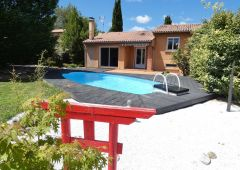 A vendre Albi 1201943615 Selection immobilier