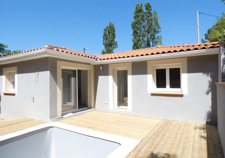 A vendre Albi 1201943652 Selection immobilier