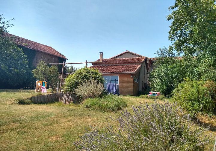 For sale Maison Carmaux   R�f 1201943845 - Selection habitat