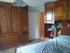 For sale  Carmaux | Réf 1201943845 - Selection habitat