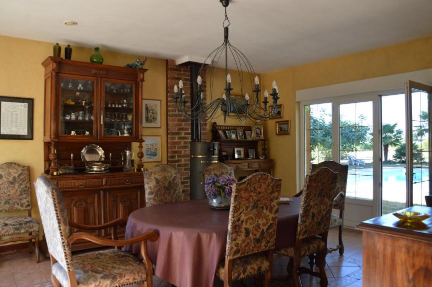A vendre  Terssac | Réf 1201944069 - Selection immobilier