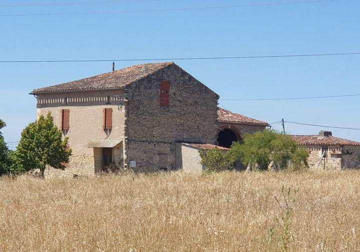 For sale Maison de campagne Virac | R�f 1201944089 - Selection habitat