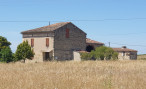 For sale  Virac | Réf 1201944089 - Selection habitat