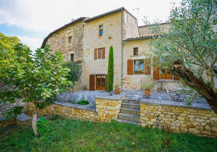 A vendre Maison de village Cestayrols | Réf 1201944173 - Selection habitat