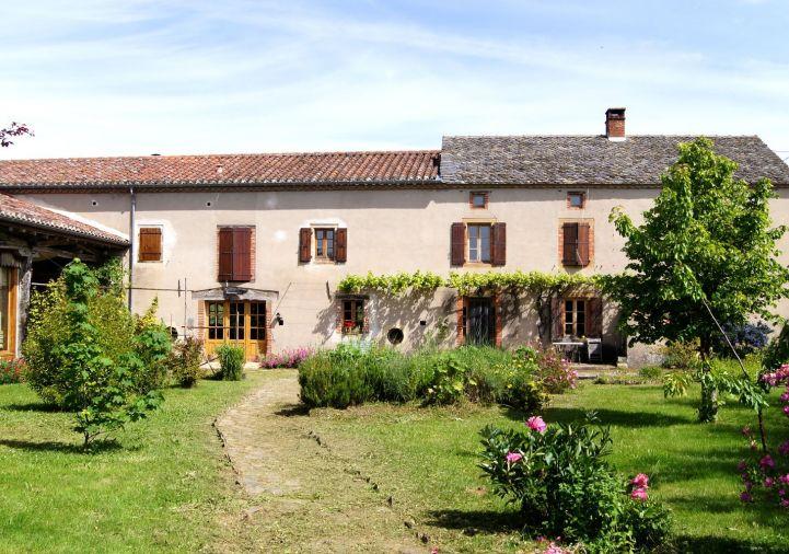 A vendre Andouque 1201944299 Selection habitat