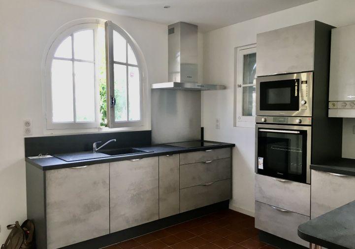 A vendre Maison de ville Albi | Réf 1201944325 - Selection immobilier