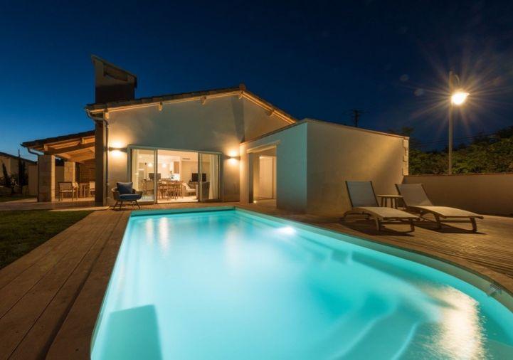 A vendre Castelnau De Montmiral 1201944358 Selection immobilier