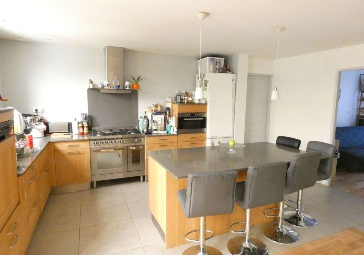 A vendre Albi 1201944367 Selection immobilier