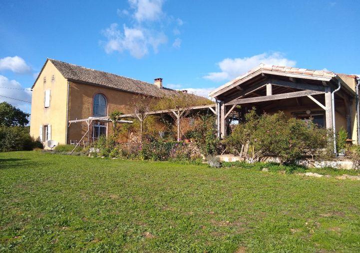 For sale Montirat 1201944540 Selection habitat