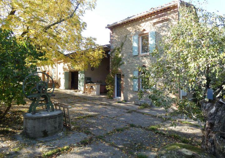 For sale Maison Brens   R�f 1201944543 - Selection habitat