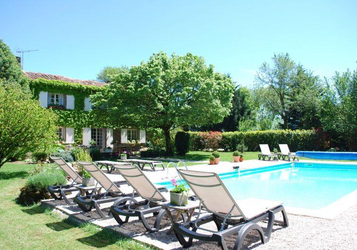 For sale Maison Teillet | R�f 1201944620 - Selection habitat
