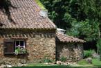 A vendre  Teillet   Réf 1201944620 - Selection habitat
