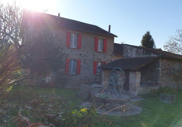 For sale Maison Carmaux | R�f 1201944623 - Selection habitat