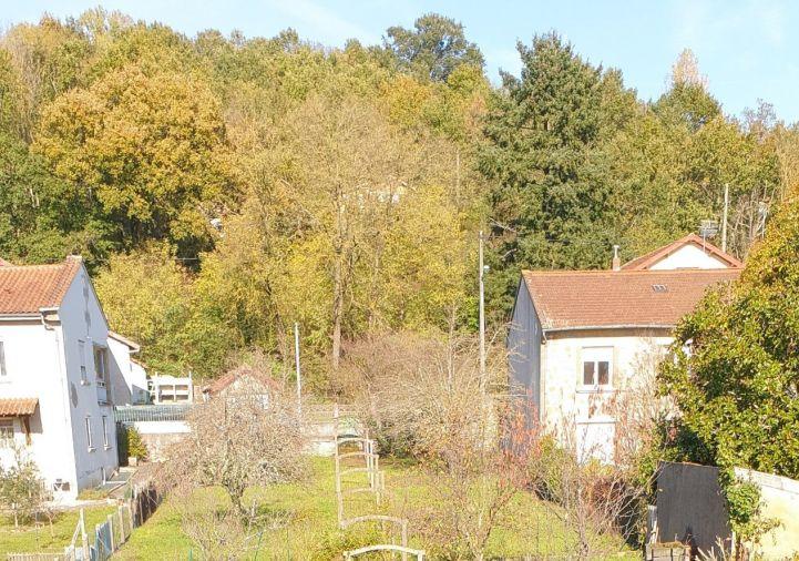 A vendre Terrain constructible Carmaux | Réf 1201944627 - Selection habitat