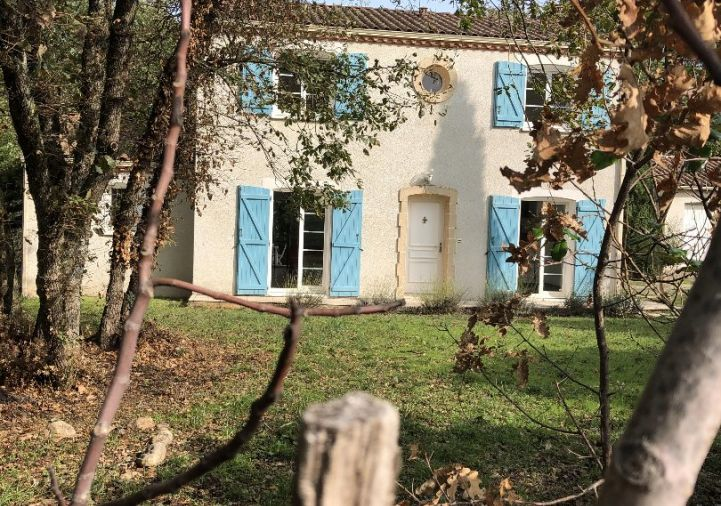 A vendre Albi 1201944653 Selection immobilier