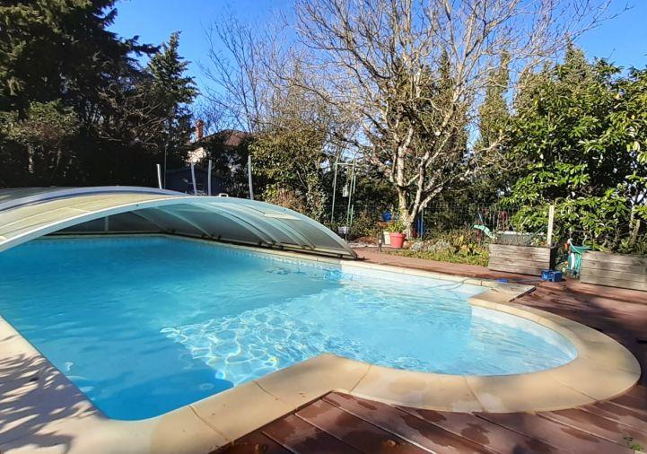 A vendre Maison bourgeoise Graulhet | Réf 1201944667 - Selection habitat