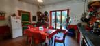 A vendre Graulhet 1201944675 Selection habitat