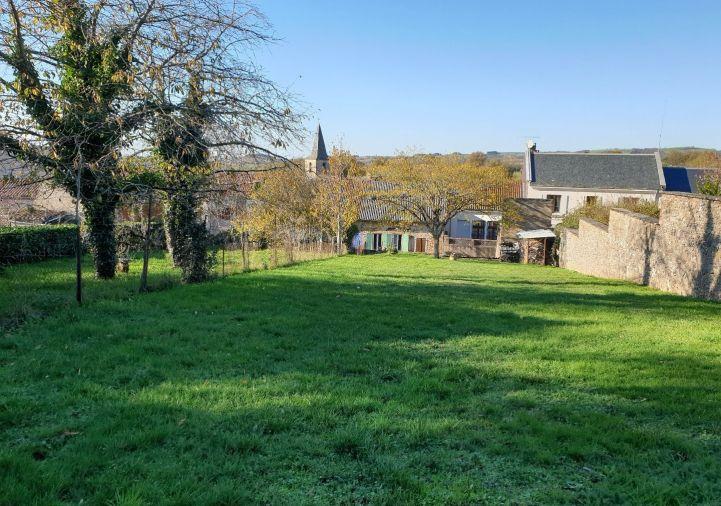 A vendre Maison Moulares | Réf 1201944698 - Selection habitat