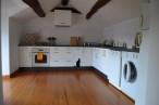 A vendre Requista 1201944706 Selection habitat