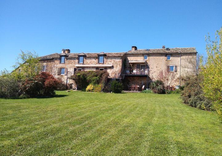 A vendre Maison Requista | Réf 1201944706 - Selection habitat