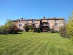 A vendre  Requista   Réf 1201944706 - Selection habitat