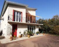A vendre  Gaillac   Réf 1201944718 - Selection immobilier