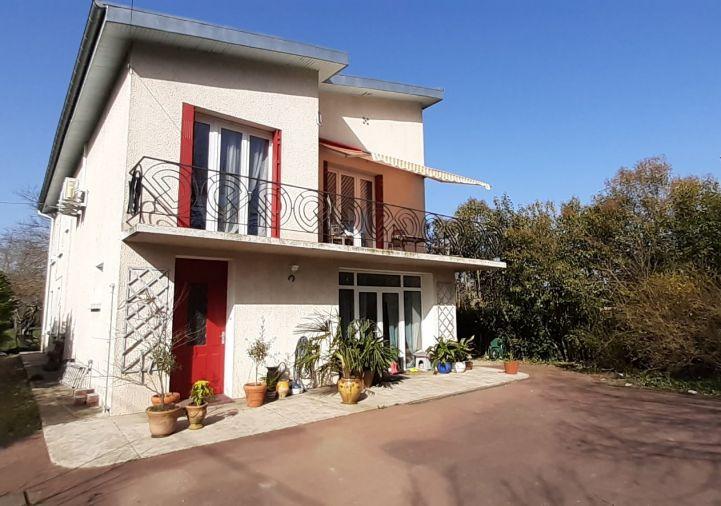 A vendre Maison Gaillac | Réf 1201944718 - Selection immobilier