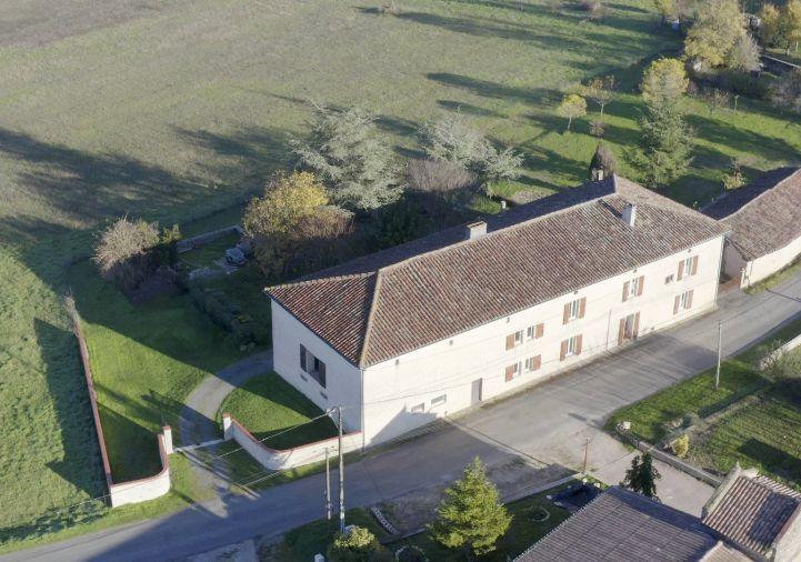 A vendre Orban 1201944719 Selection habitat