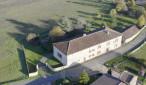 For sale  Orban | Réf 1201944719 - Selection habitat