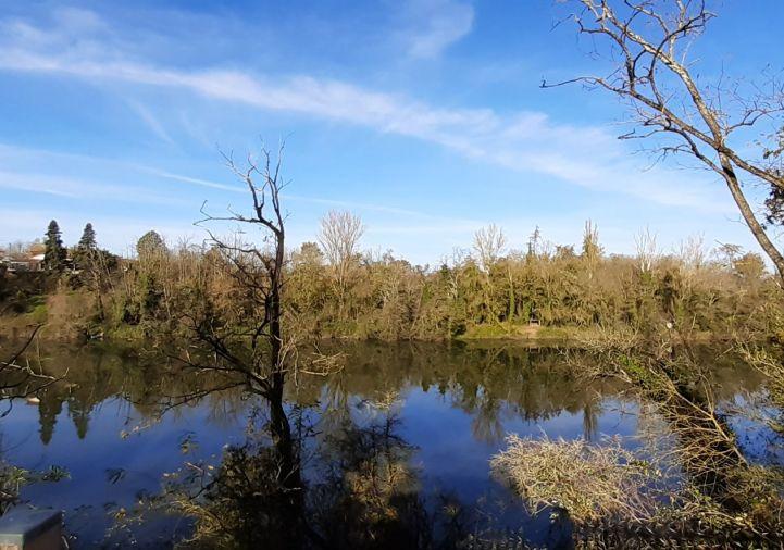 For sale Longere Gaillac | R�f 1201944725 - Selection habitat