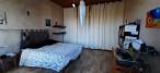 A vendre Gaillac 1201944725 Selection habitat