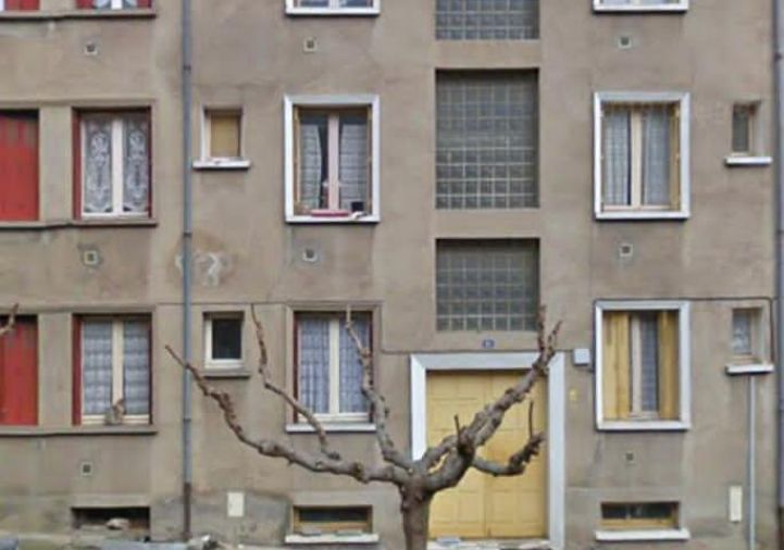 For sale Immeuble Carmaux | R�f 1201944728 - Selection habitat