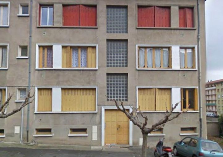 For sale Immeuble Carmaux | R�f 1201944729 - Selection habitat