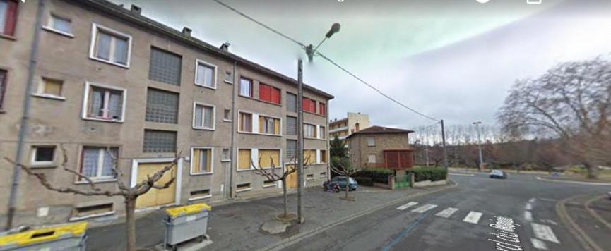 A vendre  Carmaux   Réf 1201944730 - Selection immobilier
