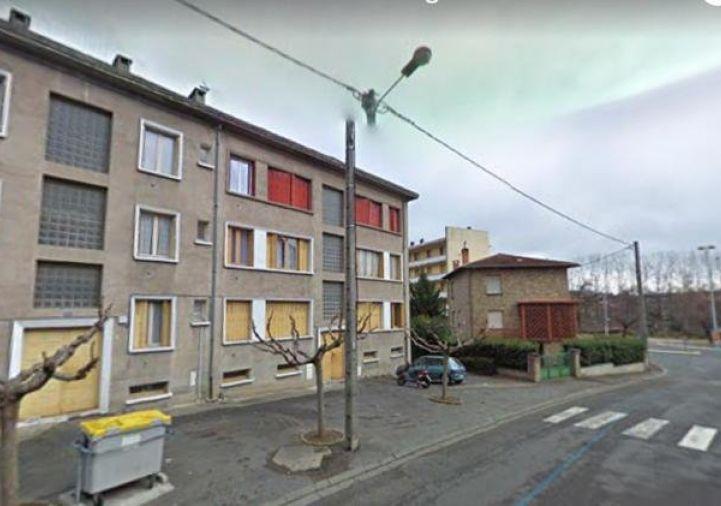 A vendre Immeuble Carmaux | Réf 1201944730 - Selection immobilier