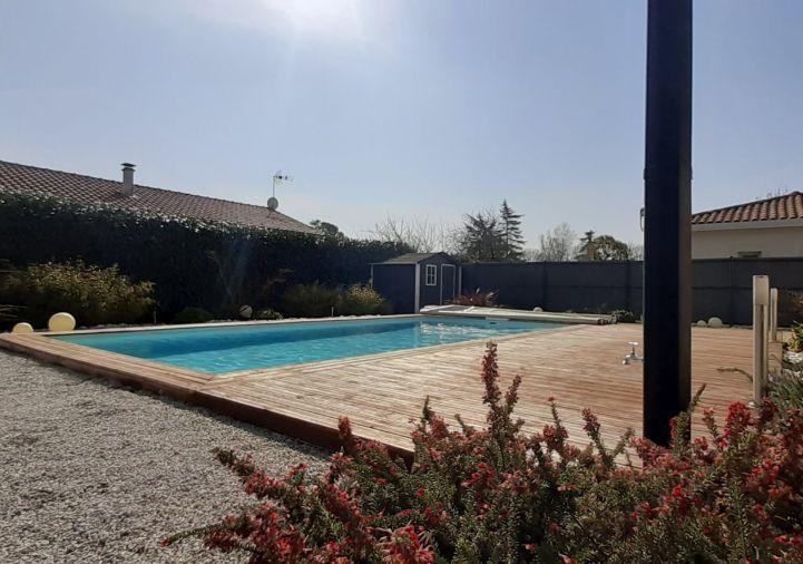 A vendre Maison individuelle Coufouleux | Réf 1201944766 - Selection immobilier
