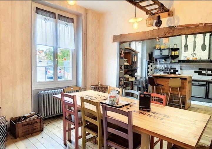 A vendre Maison Carmaux | Réf 1201945098 - Selection habitat