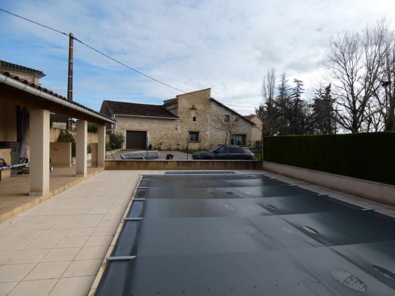 A vendre  Virac | Réf 1201945121 - Selection immobilier