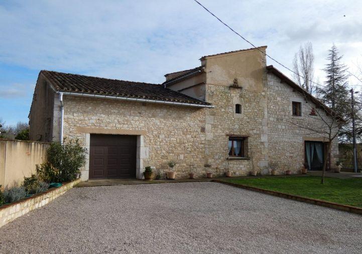 For sale Maison Virac | R�f 1201945121 - Selection habitat